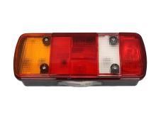 Koncový svetlomet MB Atego od 1998, ľavý
