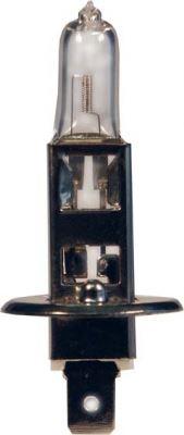 Žárovka H1 12V 55W P14,5s