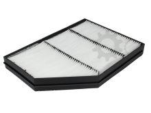 Kabinový filtr MANN CU32001 (E2986LI) pro MB Actros MP4