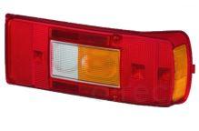 Kryt koncového světlometu Volvo 2005>
