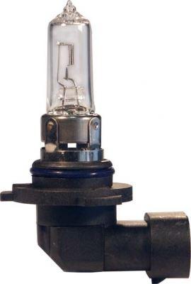 žárovka HB3 12V 60W P20d 9005