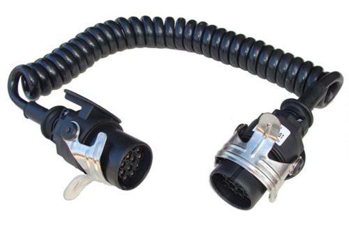 Propojovací kabel ADR 15pol.