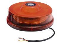 Maják LED - UFO 2000, pevné uchycení