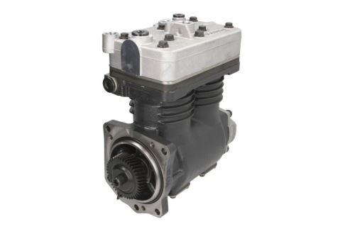 Vzduchový kompresor Scania