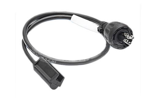 Kabel pozičního světla UniPoint 1,5m