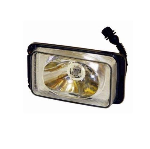 Dálkový světlomet MB Actros/Atego/Axor, levý