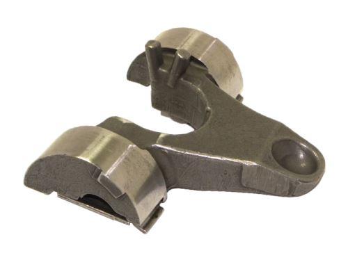 Ovládací páka brzdového třmene KNORR SB5