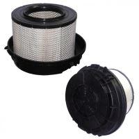Vzduchový filter MANN C41001KIT