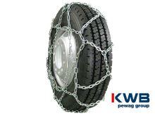 Snehové reťaze Pewag KWB SLV1410