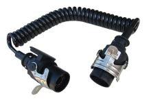 Propojovací kabel EBS 7pol.