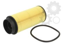 Palivový filtr Iveco 500054702