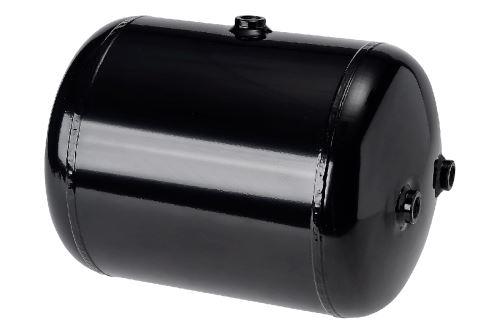 Vzduchojem 15L, 206x526mm