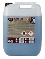Fridex G11 -35 ° K2 - modrý, 20L
