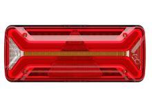 Koncový světlomet EcoLED II, pravý