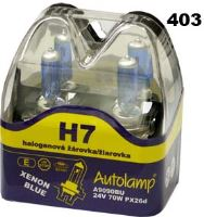 H7 24V 70W PX26d, krabička 2ks