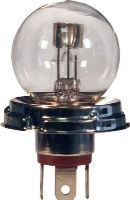 žárovka R2 12V 45/40W P45t