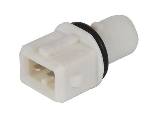 Objímka bezpaticové žárovky (hranatý konektor)