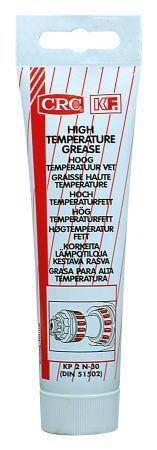 Mazací tuk CRC High temperature 100g