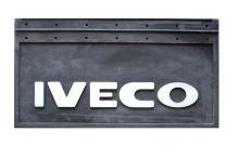Zadní zástěrka IVECO