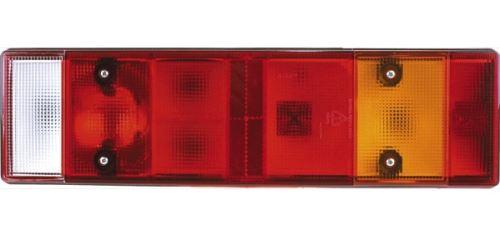 Koncový světlomet Volvo od 1993, pravý