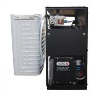 Kompresorová lednice Indel B UR25 pro Iveco Stralis