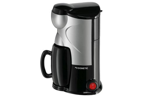 Kávovar Dometic PerfectCoffe MC 01