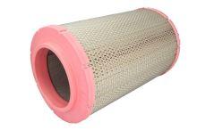 Vzduchový filtr MANN C301345