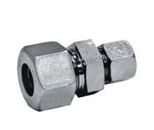 Redukcia vzduchovej hadice 8 / 10mm skrutkovacie