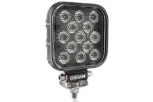 Couvací (pracovní) světlomet OSRAM 13 LED