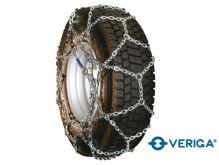 Sněhové řetězy Veriga Standard W 143