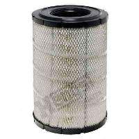 Vzduchový filter Boss (E1008L)