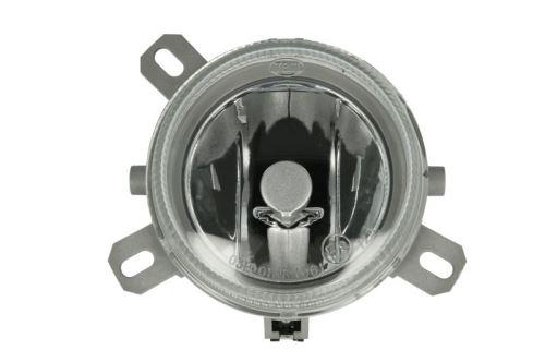 Mlhový světlomet Renault Magnum II