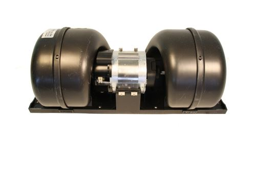 Ventilátor topení DAF XF105/106
