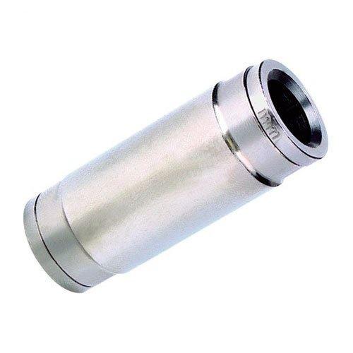 Rychlospojka vzduchové hadice, kovová 6mm