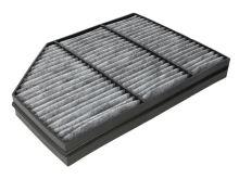Kabinový filtr s aktivním uhlím MANN CUK32001 (E2986LC) pro MB Actros MP4