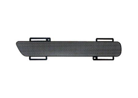 Mřížka předního nárazníku Scania R, pravá