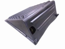Kryt akumulátorů (baterek)