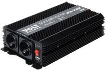 Menič IPS3000 24V / 230V AC 1700W trvalo