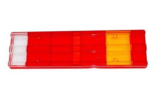 Kryt koncového světlometu MB Atego I, II L/P