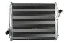 Chladič vzduchu Intercooler Volvo FH4