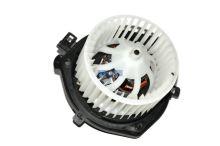 Ventilátor topení s klimatizací Iveco Daily 2000/2006