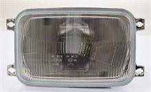 Hlavní světlomet Volvo FL 10, L+P