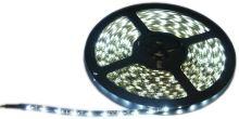 Samolepiace LED pás 500cm, číry