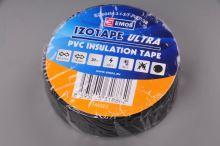 Páska izolačná PVC 19x20