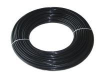 Vzduchová hadica PA 9x1,5, 1m