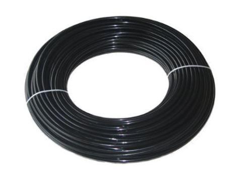 Vzduchová hadice PA  9x1,5, 1m