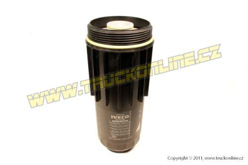 Olejový filtr IVECO Stralis - H311W