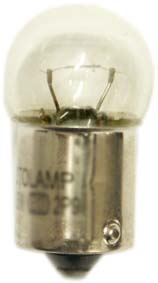 Žárovka 12V R5W BA15s LONG LIFE, Autolamp