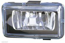 Hmlové svetlo Iveco Eurocargo od 2004, ľavý