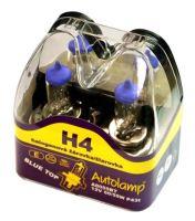 H4 12V 60 / 55W P43t krabička 2ks